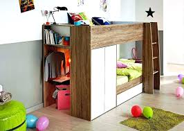 Ikea Child Bunk Bed Ikea Toddler Bunk Bed Beds Bed Frames Bunk Beds Ikea