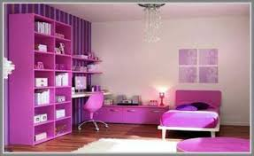 Purple Interior Design by Purple Bedroom Decorating Ideas Home Design Ideas