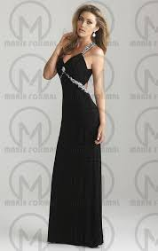 Cocktail Party Dresses Australia - the 25 best formal dresses online australia ideas on pinterest