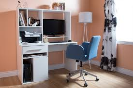 Home Office Desk Collections Office Furniture Collections Richfielduniversity Us