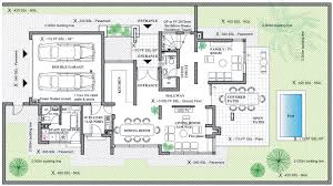 15 house plans for sale online in sandton very attractive nice
