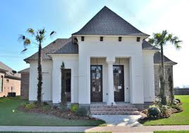 neighborhood le triomphe subdivision u2022 acadiana area real estate