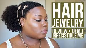 s hair accessories hair accessories for hair ft irresistible me ammina