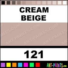cream beige paint body face paints 121 cream beige paint