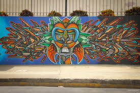 Street Map Of San Jose Costa Rica by Urban Canvases 11 Street Art Snaps From San Jose Costa Rica