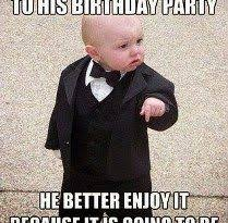 Birthday Brother Meme - birthday meme archives 盪 fbcommentimages com