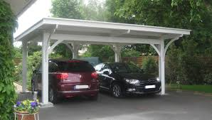 Size Of A Two Car Garage Carports Car Length And Width How Wide Is A Standard 2 Car