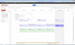 how to refuse an invitation google calendar sending and responding to invitations future
