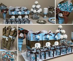 baby shower supplies baby shower supplies san antonio 16420