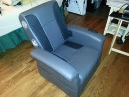 X Rocker Storage Ottoman Sound Chair X Rocker Storage Ottoman Sound Chair Storage Designs