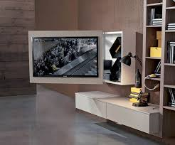 home design magnificent of modern tv wall unit media ideas