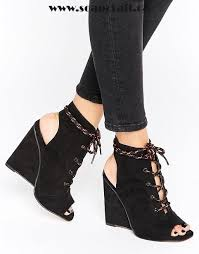 womens black ankle boots canada black shoes asos energy lace up boots asos ankle