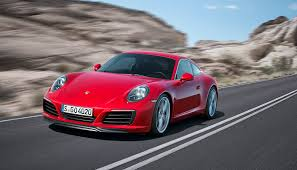 red porsche png you u0027ve not heard of the porsche 911 2 until today