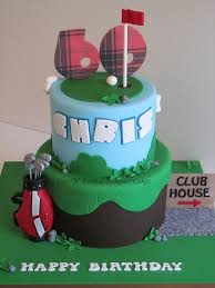 253 best cakes golf images on pinterest golf cakes golf