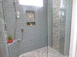 bathroom design ideas walk in shower walk in shower ideas for alluring bathroom design ideas walk in