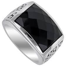 onyx wedding band wedding ideas onyx wedding band for men best ideas of black
