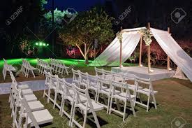Chuppah Canopy For Sale by Jewish Traditions Wedding Ceremony Wedding Canopy Chuppah Or