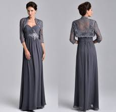 navy mother bride dresses jackets australia new featured navy