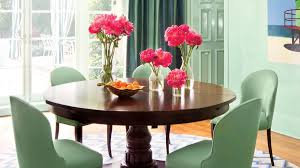 dining rooms tables beach house dining rooms coastal living