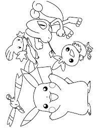 pokemon advanced coloring pages color pokemon groups pinterest