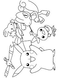 pokemon advanced coloring pages color pokemon groups pinterest