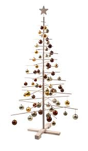 xmas3 sku203 assemble christmas tree hight 190 cm 74 80 inches