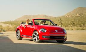 bug volkswagen 2016 photo collection red beetle wallpaper