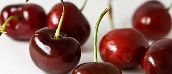 using cherries to treat gout nutritionfacts org
