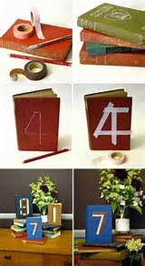 Tin Can Table Decorations Diy Wedding Table Decorations Image Library
