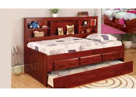 Daybed With Trundle Bed Bed Wonderful Daybed With Trundle For Girls F Bedroom Wonderful