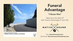 funeral advantage funeral advantage i him audio