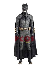 online buy wholesale batman bruce wayne costume from china