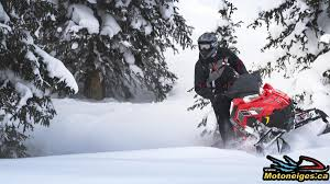 polaris snowmobile the polaris sks 146 soon in our snowmobile fleet sledmagazine