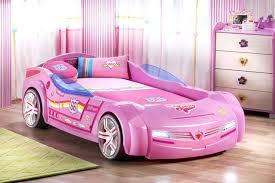 bedroom sets fresno ca toddler beds for girls girl toddler bedroom sets bedrooms and more