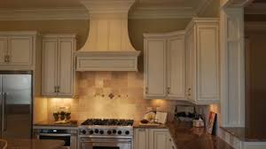 house design kitchen kitchen hood designs awesome designer range hoods google search