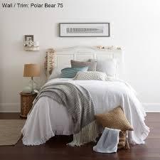 behr premium plus ultra 1 gal 75 polar bear matte interior paint 75 polar bear matte interior paint