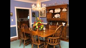 Small Dining Room Decorating Ideas Best Small Dining Room Decorating Ideas Youtube
