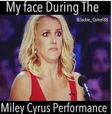 Miley Meme - funniest vma memes miley cyrus edition page 22