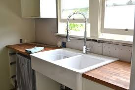 kitchen island with dishwasher and sink rustic kitchen island with sink and dishwasher collaborate decors