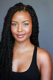 images for spring style for women 2015 2015 spring summer natural hairstyles for black women 11 the
