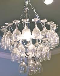 Chandelier For Home Furniture Impressive Diy Mason Jar Lantern Chandelier Ideas For