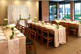 Wedding Packages Prices Checking Out Max U0027s Restaurant U0027s Wedding Celebration Before The