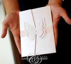 wedding invitations maker diy wedding invitations silhouette tutorial create and babble