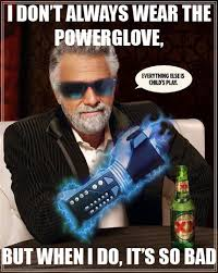 Most Interesting Man In The World Meme - download worlds most interesting man meme super grove