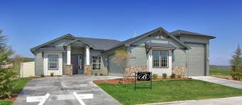tour single level homes by biltmore biltmore co meridian