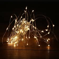 string lights outdoor 10m 100led led string lights outdoor christmas fairy lights warm