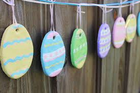 easter baking with kids the craft company blog