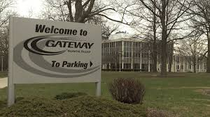 Government Gateway Help Desk Number Gateway Technical College Fox6now Com