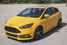 ford focus philippines 2017 ford focus philippines images 2017carsphoto com