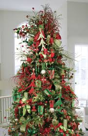 1803 best trees ornaments images on